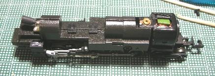 E10-2.jpg