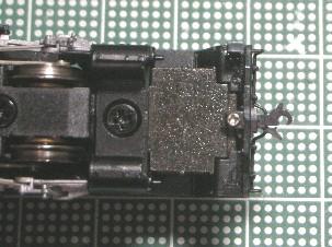 E10-7.jpg