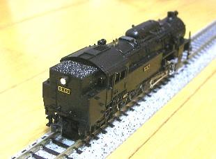 E10-8.jpg