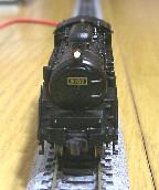 E10-9.jpg