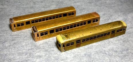 京阪1300,1800-1.jpg