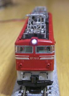 EF70 1次-4.jpg