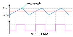 PWM3.jpg