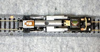 kato C11-5.jpg