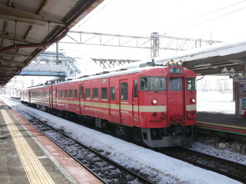 2220M('14.3.1滝川).jpg