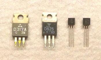 2D317A, D525, C1815.jpg