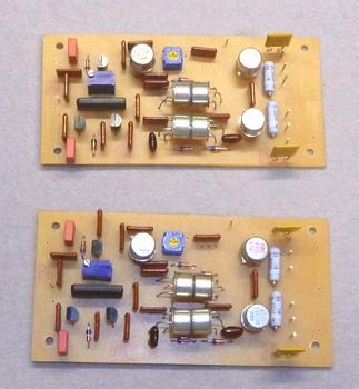 2SA1002/C2322パワーアンプ基板.jpg