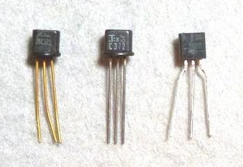 2SC372, 2SC3198.jpg