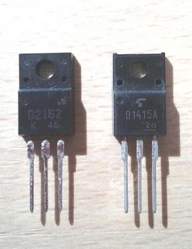 2SD1415A, 2SD2162.jpg