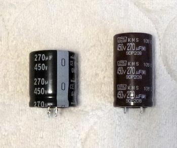 450V, 270μF.jpg