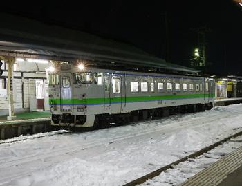 4629D('15.12.24 遠軽).jpg