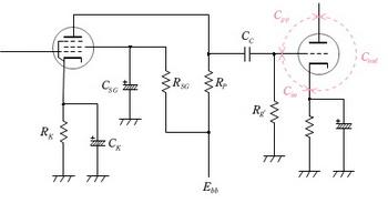 5極管増幅回路記号.jpg
