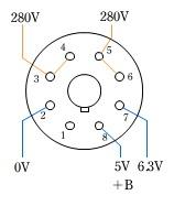 5Y3, 6AX5共用ソケット配線.jpg