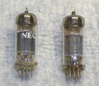 6240G, NEC 6FQ7.jpg