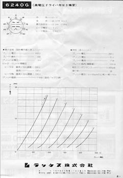 6240G規格表.jpg