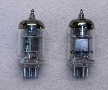 6J1P-EV(6AK5).jpg