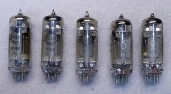 6S19P barium getter.jpg
