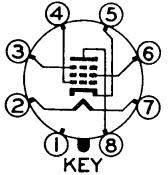 6SJ7.jpg
