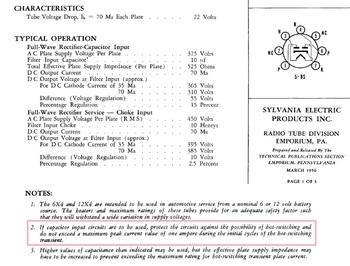 6X4 sylvania datasheet.jpg