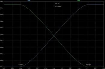 AOC 2SK30(VR500Ω).jpg
