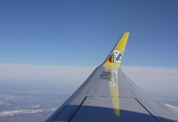 Air Do winglet.jpg