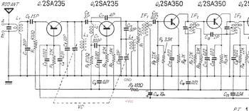 Crown FM-100 schematic.jpg