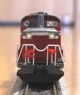 DD51-41.jpg