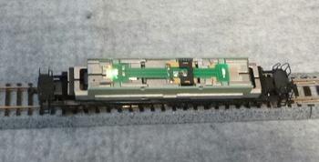 DD51 中期耐寒形3.jpg