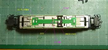 DD51 中期耐寒形4.jpg