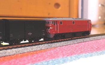 DD54-1.jpg