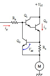 エミッタ出力回路actual保護回路付.jpg