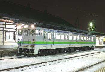 キハ40 1724.jpg