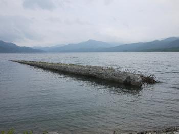 タウシュベツ川橋梁1.jpg