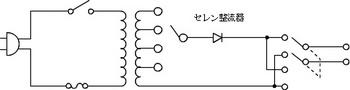 タップ式パワーパック.jpg