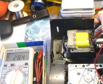 トランス電圧チェック.jpg