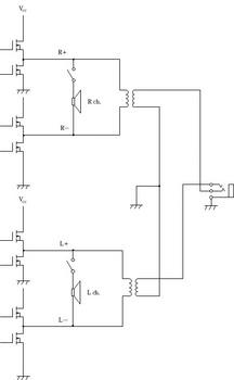 ヘッドホン接続(トランス式)1.jpg