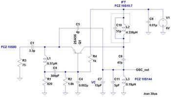 ベース接地コルピッツ発振回路.jpg