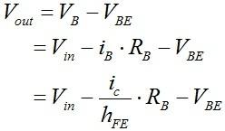 リップルフィルタ出力電圧計算.jpg
