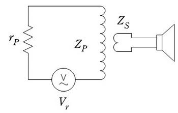 リップル電圧:OPT.jpg
