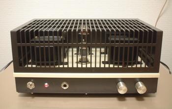 三栄無線SA523Kit-1.jpg