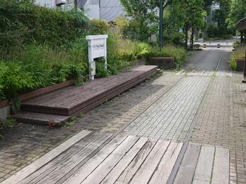 下河原線広場公園公園.jpg