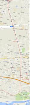 下河原線路線図.jpg