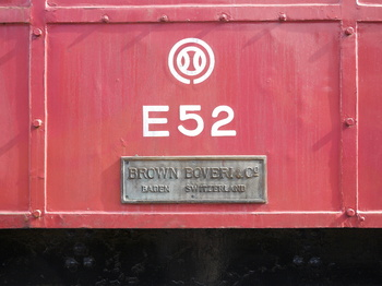 E52-2.jpg