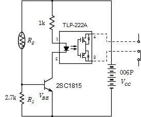 光スイッチ回路.jpg