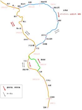 函館本線路線図.jpg