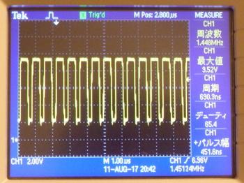 初段最高周波数(LMC555).jpg