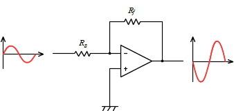反転増幅回路.jpg