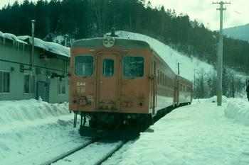 士幌線1.jpg