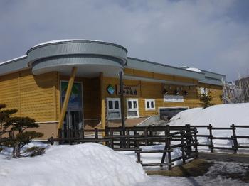 山の水族館.jpg