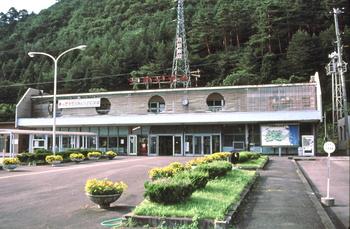 岩泉駅.jpg